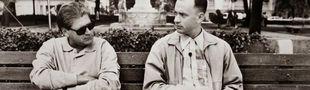 Cover Les meilleurs films de Robert Zemeckis