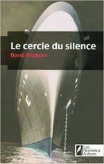 Couverture Le Cercle du silence