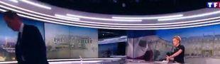 Cover Tu te prends pour Nicolas Dupont-Aignan ou quoi ? (Liste participative)
