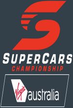 Affiche V8 Supercars Highlights Show