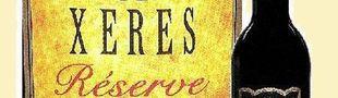 Cover La Cuvée de Xeres