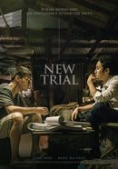 Affiche New Trial