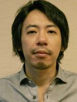 Photo Toshiaki Toyoda