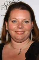 Photo Joanna Scanlan