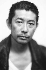 Photo Masatoshi Nagase