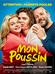 Affiche Mon Poussin