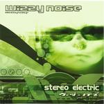 Pochette Stereo Electric