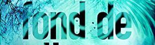 Couverture Au fond de l'eau