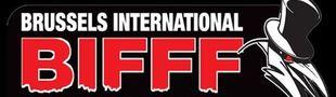Cover le BIFF 2017 : le meilleur de la sélection