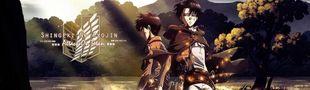 Cover Les meilleurs openings/endings d'animés japonais