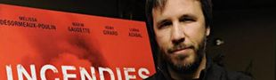 Cover Top Denis Villeneuve