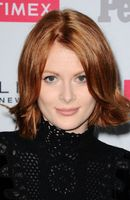 Photo Emily Beecham