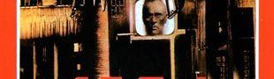 Affiche 1984