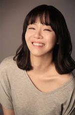 Photo Lee Sang-hee