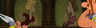 Cover Les meilleurs films d'animation français