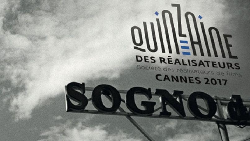 Illustration Cannes 5ème Jour