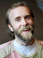 Photo Varg Vikernes