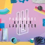 Pochette After Laughter