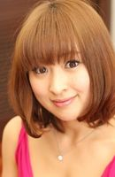 Photo Yukiko Suô