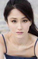 Photo Leni Lan Yan