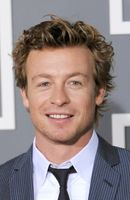 Photo Simon Baker