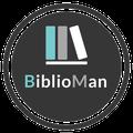 Avatar biblioman