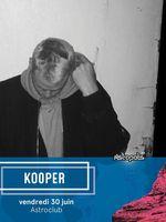 Logo Kooper