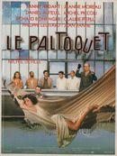 Affiche Le Paltoquet