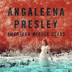 Pochette American Middle Class