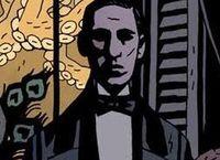 Cover Les_meilleures_adaptations_de_H_P_Lovecraft_au_cinema