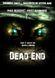 Affiche Dark Pit : Dead End