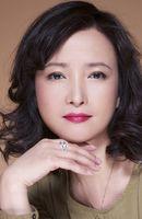 Photo He Qing (1)