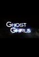 Affiche Ghost Ghirls