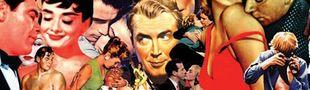 Cover Final Cut: Ladies and Gentlemen, le medley du cinéphile