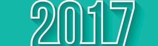 Cover Vus en 2017 (objectif 365 films, l'espoir fait vivre)