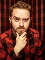 Photo Alex Hirsch