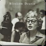 Pochette Blossom Dearie