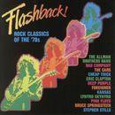 Pochette Flashback! Rock Classics of the '70s