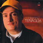 Pochette Global Underground 017: Danny Tenaglia in London