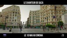 Video de Le Chanteur de Gaza
