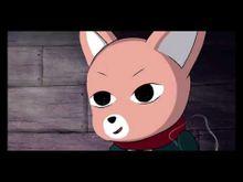 Video de Birdboy: The Forgotten Children