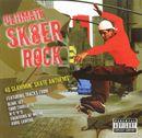 Pochette Ultimate Sk8er Rock