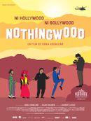 Affiche Nothingwood