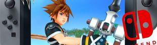 Cover Licences et jeux d'éditeurs tiers que j'aimerai voir sur Nintendo Switch