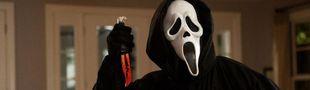 Cover Les plus gros clichés des films d'horreur