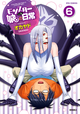 Couverture Monster Musume - Tome 06