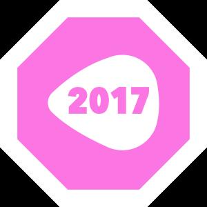 Illustration Top albums 2017