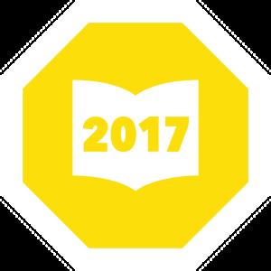 Illustration Lecteur (2017)