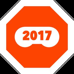 Illustration Top jeux vidéo 2017
