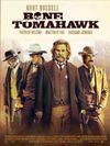 Affiche Bone Tomahawk